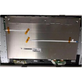 DELL DP/N 057KRV  Dell UP2716D LM270WQ6-SSA2  LM270WQ6(SS)(A2) LCD TOUCH SCREEN ASSEMBLY