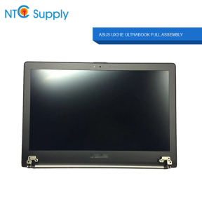 Asus Zenbook UX31E LCD Display Screen Assembly RY029V HW13P101 1600*900