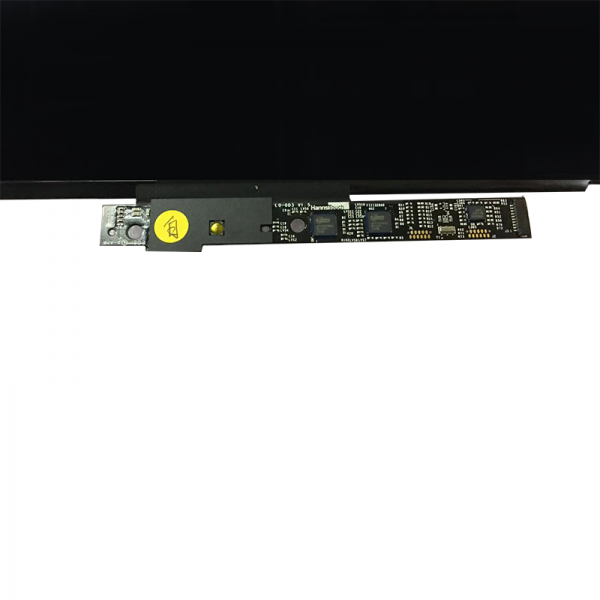 Lenovo Ideapad Yoga 13 Laptop LCD Screen LP133WD2 SLB1 PN 0A66676