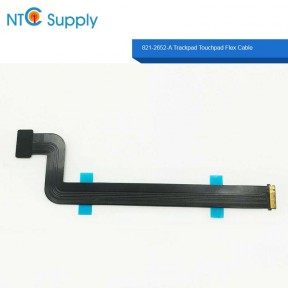 MacBook Pro Retina 15inch A1398 2015 821-2652-A Trackpad Touchpad Flex Cable
