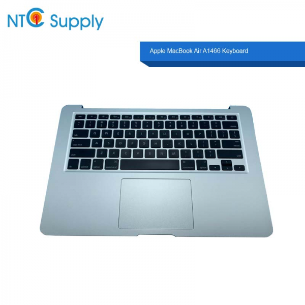 """Apple MacBook Air 13/"""" TRACKPAD TOUCHPAD A1466 2013 2014 2015 2016 2017"""