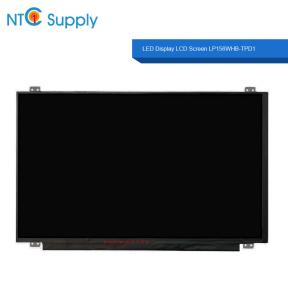"LP156WHB-TPD1 15.6"" Slim LED Display LCD Screen HD 1366X768 30Pin matt LP156WHB TP D1 LP156WHB (TP)(D1)"