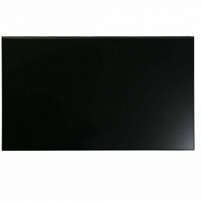 23.8inch lcd screen LM238WF4(SS)(H1) for LM238WF4-SSH1 YNJ64