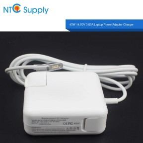 "45W 14.85V 3.05A Laptop Power Adapter Charger For apple MacBook Air 11"" 13"" A1466 A1435 A1244 A1269 A1270"